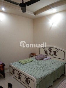 Nemat Colony 1 House For Rent