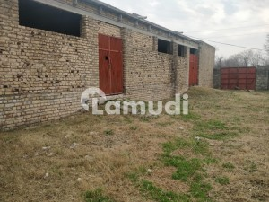Dairy Farm Is Available For Sale