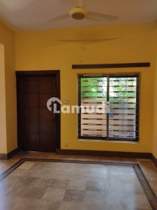 G 10 1 30x55 Renovated House Double Storey 4 Bed