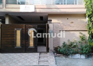 5 Marla House For Sale In J Block Of Johar Town Phase 2 Lahore