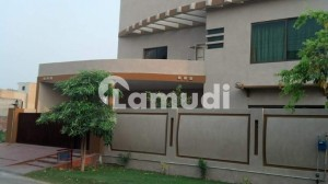 1 Kanal Lower Portion 3 Beds For Rent