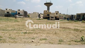 The Good Location Boulevard Plot For Investment Purpose