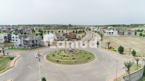 7 Marla Plot Available For Sale