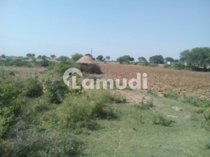 105 Kanal Land For Sale