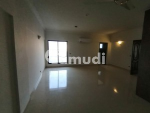 Penthouse For Sale At Lignum Tower DHA Slamabad