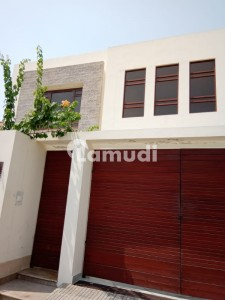 Brand New Bungalow For Sale In DHA Phase 5 Karachi
