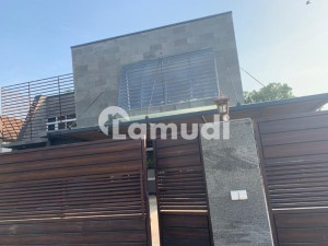 8 Bedroom Brand New House For Rent In F7