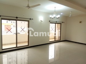Park Facing 6th Floor Flat Is Available For Sale In G 9 Building