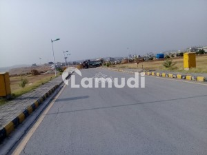 E-12 Plot Available For Sale
