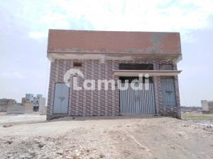 150 Sq. Yard Lower Portion Available For Rent