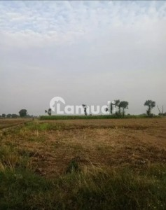 Sady 3 Acre Land Plot Best For Big Factory And Wear Houses