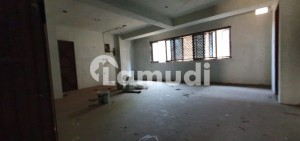 Corner Location Best For Business Commercial Building For Sale