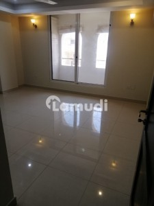 F11 New Building Beautiful 2 Bed Apartment Available For Sale