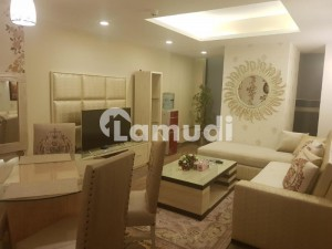 2 Bedroom Apartment For Rent In Centaurus Mall