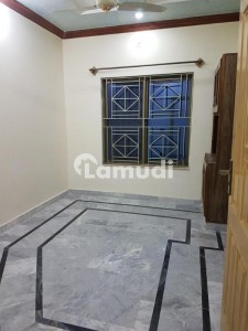 3 Bed 1st Floor Apartment For Rent
