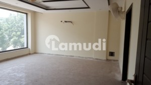 Shop Available For Rent In Bahria Town Lahore