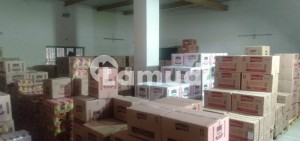 Factory For Rent In Nag Shah Only In 60-K