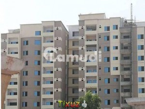 Luxury New Apartment With 3 Rooms 1 Drawing Room 1 Lounge 1 Servant Quarter 1 Kitchen And Balcony With 1 Room And A Small Balcony With Kitchen For Laundry.