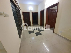 5 Bed House For Rent In Askari 14