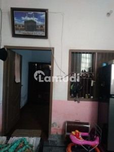 Allahabad Kasur 2.5 Marla House For Urgent Sale