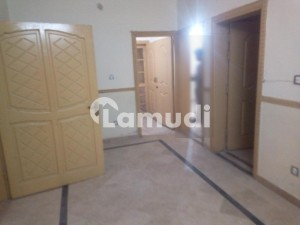Kuri Road Chatha Bakhtawar Bechlor 1 Bed Flat For Rent