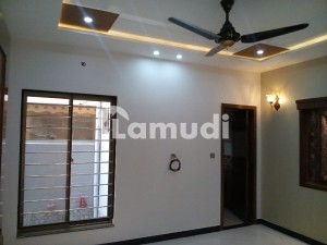 Eastern Villas 5 Marla 3 Bed Home In Ideal Location Eastern Ext Bahria Orchard