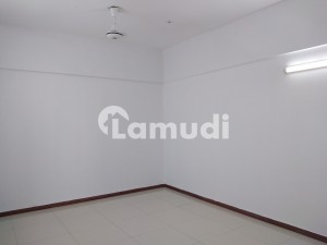 Machiyara Springfield 3 Bedroom Flat Is Available For Rent