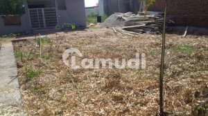 Residential Plot Is Available For Sale In Bhara kahu