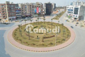 Shop For Rent In Civic Centre Bahria Town Phase 4 Rawalpindi