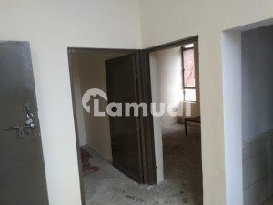 Studio Apartment At Q Block Model Town
