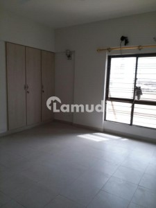 Paradise Arcade Apartment Is Available For Rent