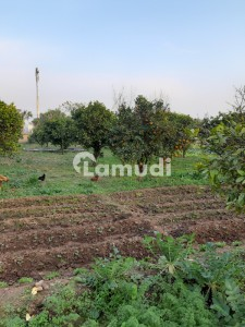F104 Main Location Near Double Road Markaz Plot For Sale Beautiful Location
