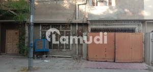253 A People Colony No 1  House For Sale