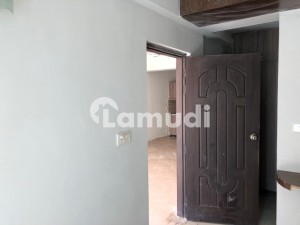 4 Bad Apartment Available For Rent