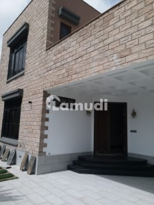 Naval Housing Brand New House For Rent