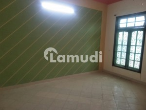14 Marla Beautiful Double Storey For Rent In Outstanding Location Of Main Sabzazar Colony