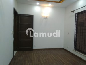 Bahria Town 2 Bedroom Apartment For Rent In Civic Centre