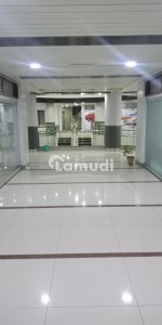 Software House For Rent Main Murree Road Best Location