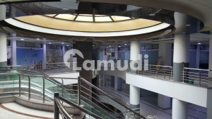 Shop Available For Sale On Investor Rate At Main Murree Road Rawalpindi
