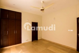 Apartment For Rent In H-13 Islamabad Pricing Pkr 20000