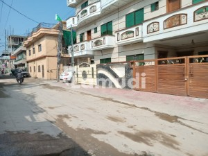 House For Rent In H-13 Islamabad Pricing Pkr 30000