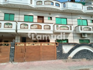 House For Rent In H-13 Islamabad Pricing Pkr 25000