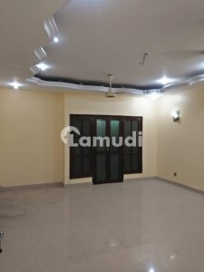 500 Sq Yards House For Rent DHA Defence Karachi