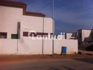 Askari 13  House Is Available For Rent