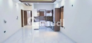 Vip House For Sale