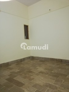 Flat Available For Rent In Mehmoodabad
