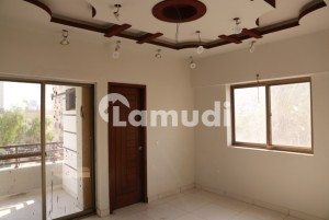 Samrina Comforts - 2 Bedrooms Apartment  For Sale