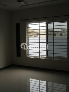 7 Marla Double Storey House With 4 Bedrooms For Rent In River Gardens