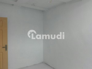 Well Build Brand New Apartment Available At Good Location