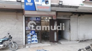 Shop For Sale Kda Lease Best For Showrooms And Rental Income